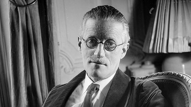 james-joyce-dublineses--644x362